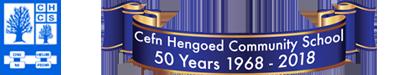 Cefn Hengoed Community School